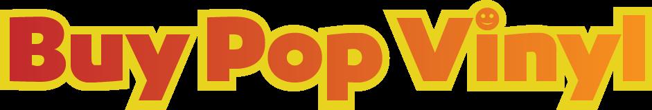 Buy Pop Vinyl